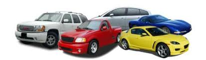 Car Title Loans Lawrenceville