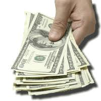 Usa payday loans quincy il image 3